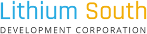 Lithium South Development
