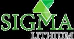 logo-sigma-website